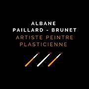 Albane Paillard Brunet